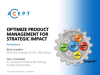 Optimize Product Management for Strategic Impact