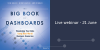 The Big Book of Dashboards: How to Build World-Class Business Dashboards