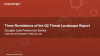 Three Revelations from the new Fortinet Threat Landscape Report