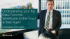 Understanding your Big Data: From the Warehouse to the Cloud & Back Again