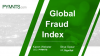 PYMNTS Global Fraud Index 2017 - Digital Discussion