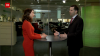 [Video Interview] A new approach to cyber security is required