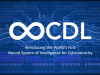 Introducing CDL - The First Neural System of Intelligence for Cybersecurity