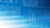 Big Data Trends with Oracle Bare Metal Cloud