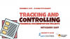 Tracking and Controlling Technical Documentation Projects