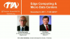 Edge Computing & Micro Data Centers