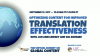 [Google Case Study] Optimizing Content for Improved Translation Effectiveness