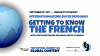 Internationalizing Buyer Personas Case Study: Going Faster in France