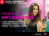 From Mapping to Influencing