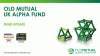Old Mutual UK Alpha Fund Monthly Update with Richard Buxton - August 2017