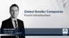 Global Smaller Companies - Fund Introduction