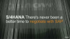 S/4HANA - There's never been a better time to negotiate with SAP