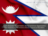 Nepal's Economic Transformation- Seizing Investment Opportunities
