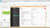 HPE OpsBridge Integration with Slack and ChatBots