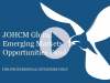An introduction to the JOHCM Global Emerging Markets Opportunities Fund