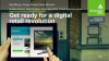 Are you ready for a Digital Retail Revolution?