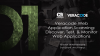 Veracode Web Application Scanning: Discover, test, & monitor web applications