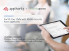 Webinar Preview: Fortify Your EMM with Mobile Security