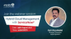 Hybrid Cloud Management using ServiceNow