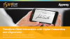 Webcast: Transform Client Interactions with Digital Onboarding & eSignatures