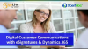 Digital Customer Communications with eSignatures & Microsoft Dynamics 365