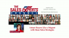 Attract Buyers Like a Magnet with these Sales Strategies