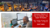 Empower Your Digital Workplace