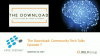 The Download: Tech Talks by the HPCC Systems Community, Episode 7