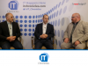 ServiceNow Legacy Migration - An interview with Daniel Olsson