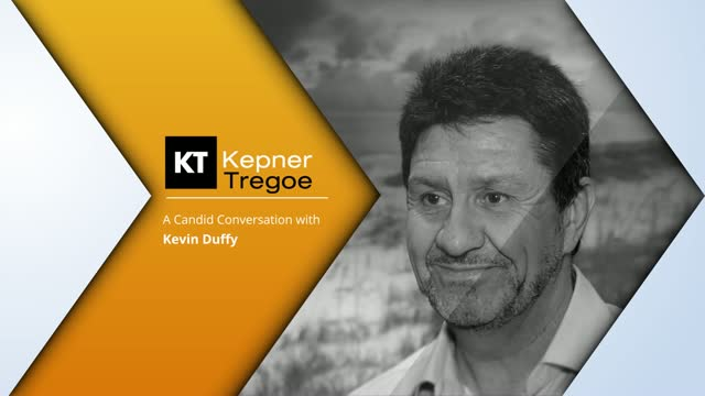 Raising the skill level of IT teams with Kepner-Tregoe Problem Solving