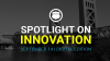 Route Fifty Navigator Awards: Spotlight on Innovation
