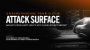 Understanding Your Cloud Attack Surface