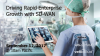 Driving Rapid Healthcare Enterprise Growth with SD-WAN