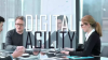 Achieving True Cloud-First Digital Agility