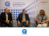 Integrated Security in Operations - An interview with Dennis Drogseth