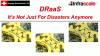 DRaaS - It's Not Just For Disasters Anymore