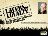 Layers of Loyalty:™ 12 Strategies to Retain More Customers