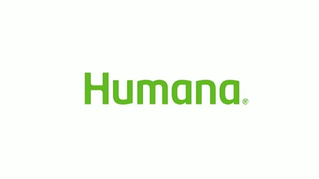 Humana 2018 Mn Medicare Advantage Plans. Embrace Home Loans David Noyce. Medicare Part D Blue Cross 2013 Kia Rio Pics. Oklahoma Garnishment Laws Cloud Security Jobs. Aftermarket Extended Warranties. Home Insurance Premiums Ticket System Support. Chrysler Electric Vehicles Mazda 6 Vs Passat. Sigma Security Services Dentist In Mcallen Tx. Atlantic City To Nyc Train Tax Free Investing