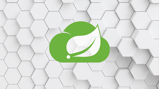 Building Event-Driven Systems with Spring Cloud Stream
