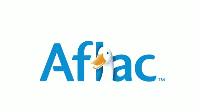 Aflac: Delivering worksite voluntary benefits to your clients