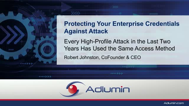 Why do corporate breaches continue to succeed?