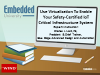 Use Virtualization To Enable Safety-Certified IoT Critical Infrastructure System
