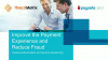 Key Trends in Payments Cybercrime: Reducing Fraud with Passive Authentication
