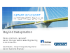 The NetApp Syncsort Integrated Backup Difference