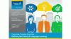 The Evolution of Corporate Training: Defining the Future of Language Learning