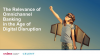 The Relevance of Omnichannel Banking in the Age of Digital Disruption