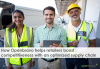 How Openbravo helps retailers boost competitiveness with optimized supply chain