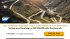 Validate your Knowledge on SAP S/4HANA