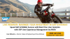 Speed SAP S/4HANA Success with Real-Time User Analytics with KNOA