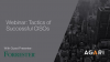 Tactics of Successful CISOs with Forrester